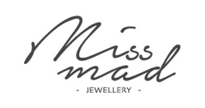 φωτογράφιση missmad jewels