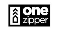 φωτογράφιση ρούχων ποντσο onezipper