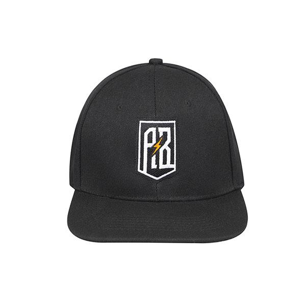 φωτογράφιση καπέλο
